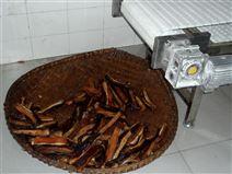 微波腊肉烘干设备