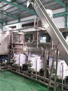 桶装山泉水生产线