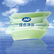 JAF-010-无框袋中效袋式过滤器