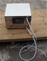 YG-1济宁鑫沃发磁力泵灌装机