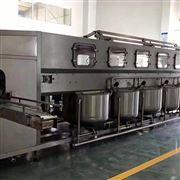 QGF-300300桶/时桶装水灌装机
