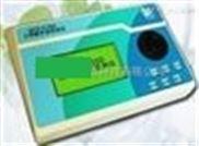 食用油酸价过氧化值快速分析检测仪