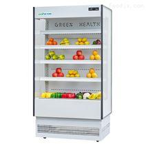 超市便利店风幕柜水果※保鲜冷藏柜饮料陈列成员柜