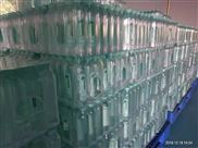 江西瓶装水生产线