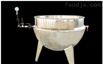 全不锈钢立式夹层锅