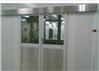 平移自动货淋室(无线感应)