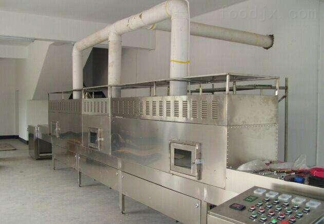 上门回收山楂生产加工设备
