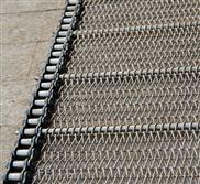 定制不锈钢食品输送网带 耐高温金属网带