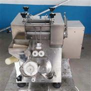 商用水煎饺机全自动新型仿手工水饺机厂家