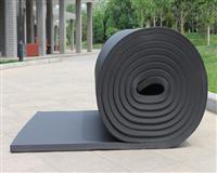 齐全空调橡塑保温板诚信生产商