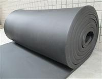 安康空调橡塑保温板生产规格