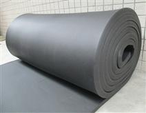 防水橡塑保溫板超低價格