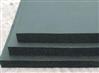 高密度橡塑保温板不易燃烧