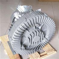 0.4KWDG-100-16W达钢高压风机现货