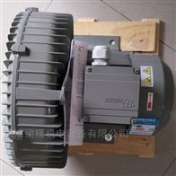 4KWDG430-26原装达纲高压鼓风机