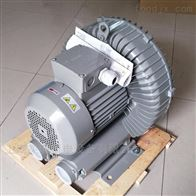 1.1KWDG-400-21单相达纲高压鼓风机