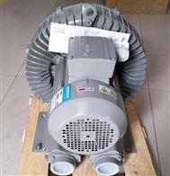 2.2KW进口DG-600-16B达纲鼓风机