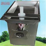 鸡鸭肉快速立式电动绞肉机