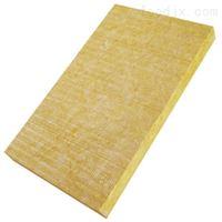 六安防火玻璃棉板工艺介绍