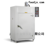 KH100工业运风烘箱实验室设备广州厂家直销