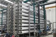 广西大桶水设备.