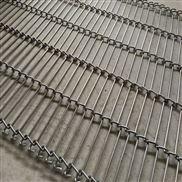不锈钢乙字形网带价格