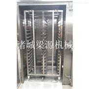 蒸鱼豆腐设备采用 全自动蒸箱价格 质优之选