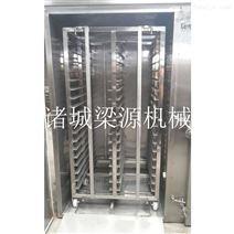 蒸↑鱼豆腐设备采用 全自叹了口气动蒸箱价格》 质优之选