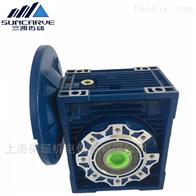 NRV-E030精密三凯蜗轮减速机