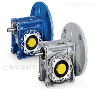 RV040三凯RV040涡轮蜗杆减速机