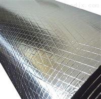 齐全B1级橡塑保温板特点简单介绍