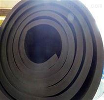 B2級橡塑保溫板技術精湛