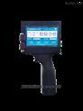 TDY-380-买Z新款电动油墨打码机首选济南沃发机械%青岛自动日期喷码机