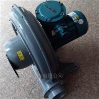 1500WEX-Z-2中压防爆鼓风机