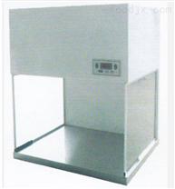 VD-650垂直流桌上型