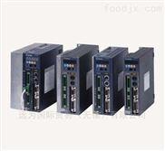 LT-110L/EX-TS38-15-工业TELCO传感器LT-110L/EX-TS38-15原装