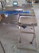 臥式酥餅高速排盤機