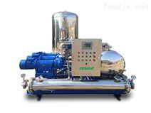 2BV液(水)环真空泵厂家直销 水环泵优惠报价
