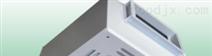 洁净室顶部高效送风口规格