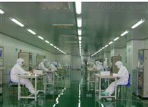 深圳市深越光电技术有限公司
