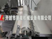 水晶粉丝生产线质量有保障技术性能完善