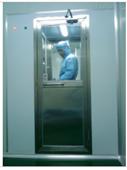 厦门医疗器械净化工程