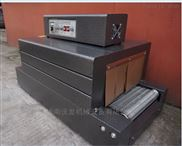 nanping鑫沃发特卖半自动收缩机