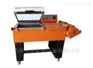 5540热收缩膜包装机bendbu 沃发
