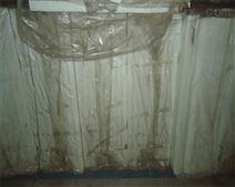 砂浆外墙玻璃棉板多少钱
