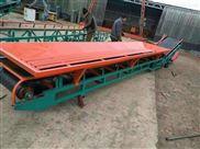 卸糧機廠家,河北中義糧食機械,輸送機價格