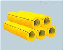 防火玻璃棉管使用寿命长