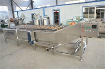 佳惠香菇草菇清洗机清洗设备专家