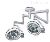 LED手术室无影灯
