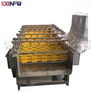 XF-蔬菜切片机